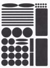 Dodge - Granite Crystal - Kleurcode: PAU